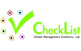 logo-cheklist