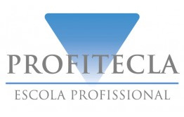logo-profitecla